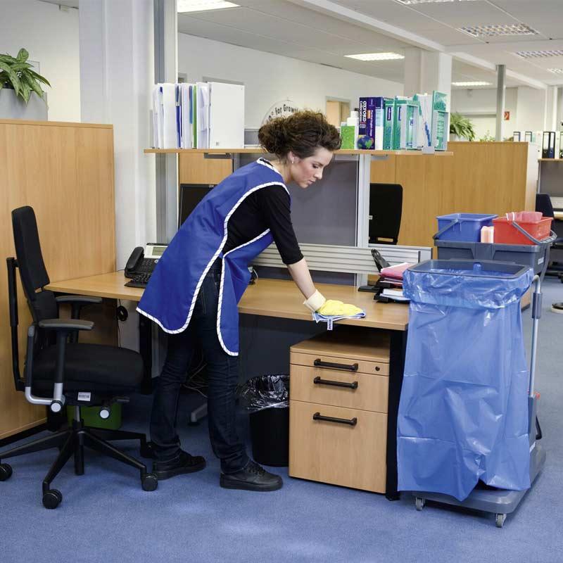 Curăţenie birouri